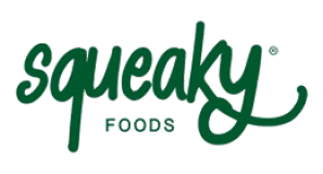 squeaky-foods